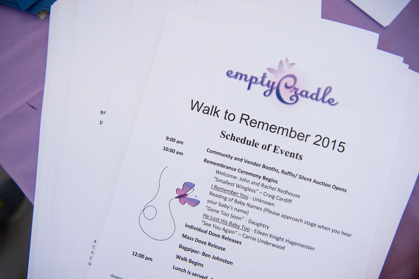 Empty-Cradle-Walk-To-Remember-2015-